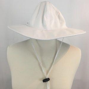 Columbia Accessories - Columbia Sun hat.